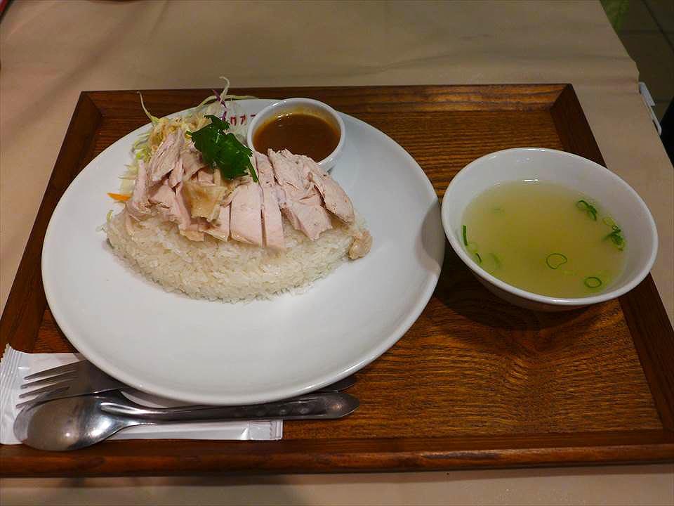 梅田・大阪駅のにんにくに関連する人気のレストラ …