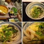 和泉 うどん 讃岐うどん総本舗琴平製麺所