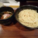 堺東 ラーメン 麺座ぎん