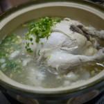 上新庄 韓国家庭料理 郷村(ヒャンチョン)