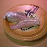 鳥取 【3】 境港 お魚天国 すし若 竹内団地2号店
