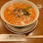 堺筋本町 中国料理 湖陽樹 本町店