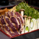 南船場 居酒屋 和酒と旬菜旬魚 多満喜(たまき)