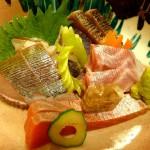 八尾 懐石料理 佑和 (ユウワ)(1)
