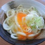 兵庫・加西 うどん がいな製麺所 加西店
