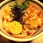 大東・住道 うどん 大阪さぬきうどん 瀬戸内製麺710