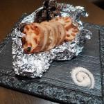 堺・宿院 居酒屋 Charcoal Dining 炭々(タンタン)
