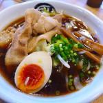 生野・南巽 ラーメン 麺屋わっしょい 麺屋団長
