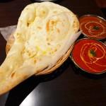河内天美 インド料理 NEW MOTI MAHAL (ニューモーティマハル)