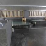 2016初夏  虎キチ旅行記(6)静岡・熱海 熱海温泉 ホテル 夢いろは