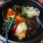 池田 焼肉 焼肉壱番 太平楽