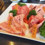 東大阪 洋食・肉料理 和牛処 助春
