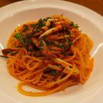 梅田 イタリア料理 ワインと熟成肉のイタリアン BUONO (ボノ)