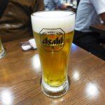 梅田 居酒屋 なじみ野 大阪駅前第3ビル店