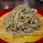 心斎橋 蕎麦と鴨料理 宗平