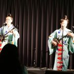 2017 夏 虎キチ 旅行記 in 沖縄(9)那覇市 LIVE HOUSE Simauta(島唄)