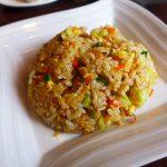 住吉・沢之町 中華料理 中国料理 味澤