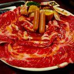 堺・布忍 民芸焼肉 寿々亭(すずてい)