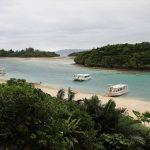 2018 春 虎キチ 旅行記 in 沖縄・石垣島(2)peach  レンタカー