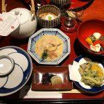 西梅田 懐石・鯛めし 菜食健美 西梅田 禅園(ゼンエン)