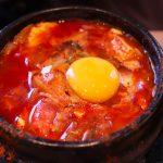 泉佐野・りんくう 韓国料理 Bibim りんくうプレミアムアウトレット店