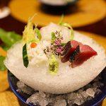 堺・宿院 日本料理 たけむら
