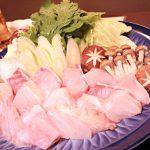 和歌山(2)日本料理 四季の味 ちひろ