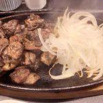 堺東 焼鳥 備長炭焼鳥 和鶏屋 堺東店(わどりや)