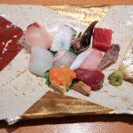 中崎町 日本料理・割烹 和彩厨房 KATURA (かつら)