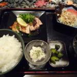 難波 鶏料理 北新地 鳥屋 なんばCITY店