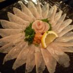 福島 地鶏料理 とり藤 福島店