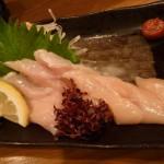 本町 丹波地鶏とビオワイン 六賢(ろっけん)