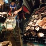 本町 Soup Deli & Bar TOSHI(夜)旨いもんや とっさん
