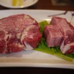 堺 焼肉 たきもと (滝本商店) (2)