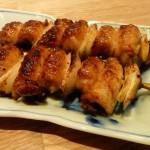難波 鶏料理 侘家古暦堂 ダイニングメゾン店
