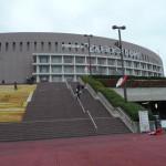福岡・観光 フリー乗車券【ぐりーんパス】(7)