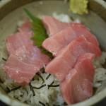 福岡・長浜 魚道楽 博多魚がし 市場会館店(10)