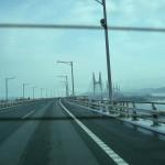 讃岐ツアー2010-2 No1 虎キチ in 讃岐
