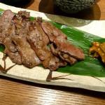 日本橋 牛タンと定食 黒べえ