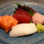 堺筋本町 鮮魚卸売料理 みなと水産