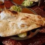 豊中・蛍池 ネパール料理 ネパールキッチン Kathmandu 蛍池店 (カトマンドゥ)