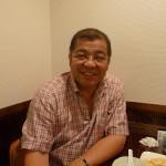 阪神甲子園 台湾料理 琥珀(こはく)