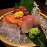 本町 居酒屋 賑わい和 DINING NarikomaYa イトゥビル本店 (なりこまや)