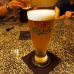 中津 バー Bar Curare(クラーレ)