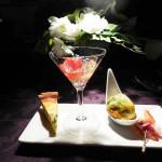 東心斎橋 イタリアン Piano Dining Gardenia (ピアノダイニング ガーデニア)