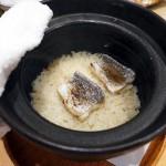大正 海鮮料理 和歌の海 海老蔵 (エビゾウ)