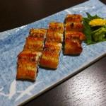 阪急 高槻 割烹・すっぽん料理 旬菜旬魚 きくの