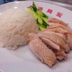 梅田・うめきた広場 タイ料理 mango tree kitchen(マンゴツリーキッチン)