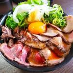 寺田町 焼肉 浪花焼肉 肉タレ屋