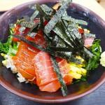 和歌山・南紀白浜 海鮮料理 とれとれ市場 南紀白浜